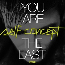 Self Concept - You Are The Last [Freakatronic Remix]